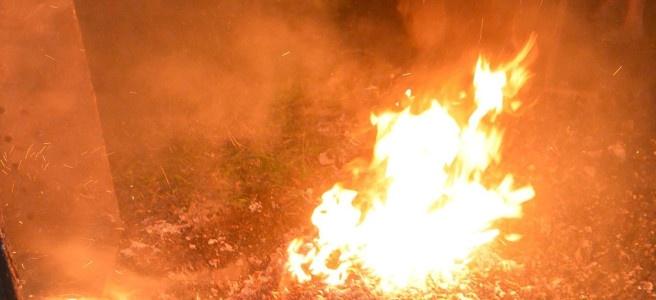Feuerlauf-Kohlen-heiß-Feuer_Motivationscoach-Franz-Josef-Schützenhofer