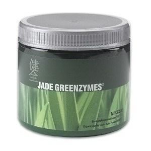 Jade-Gerstengras-Tigel-grün-Nikken-Franzjosef
