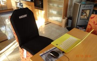 Nikken-Sitzauflage-Schreibtisch-der-Franz-Josef-Gesundheitsexperte
